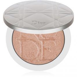 Dior Diorskin Nude Air Luminizer világosító púder árnyalat 004 6 g