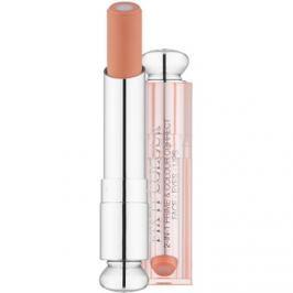 Dior Fix It Colour multifunkciós korrektor arcra, szemre és ajkakra árnyalat 200 Apricot  3,5 g