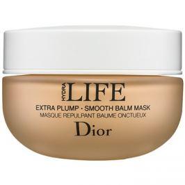 Dior Hydra Life ápoló maszk minden bőrtípusra  50 ml