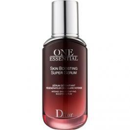 Dior One Essential méregtelenítő kisimító szérum az arcra  50 ml