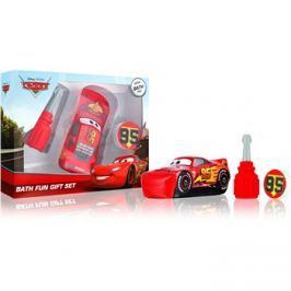 Disney Cosmetics Cars kozmetika szett I.
