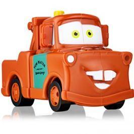 Disney Cosmetics Cars tusfürdő gél  200 ml