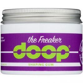 Doop The Freaker modellező gumi  100 ml