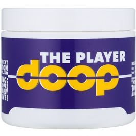 Doop The Player modellező gumi hajra hajra  100 ml