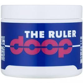 Doop The Ruler formázó paszta hajra hajra  100 ml