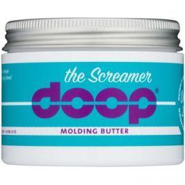 Doop The Screamer modellező vaj  100 ml