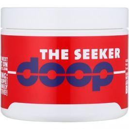 Doop The Seeker hajformázó zselé hajra hajra  100 ml