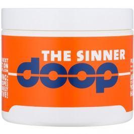 Doop The Sinner formázó paszta hajra hajra  100 ml