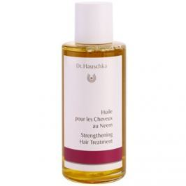 Dr. Hauschka Hair Care Neem hajkúra  100 ml