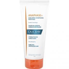 Ducray Anaphase + erősítő kondicionáló hajhullás ellen  200 ml