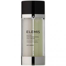 Elemis Anti-Ageing Biotec energizáló nappali krém  30 ml