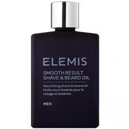 Elemis Men borotválkozó és szakáll ápoló olaj  30 ml