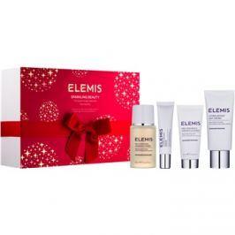 Elemis Sparkling Beauty kozmetika szett II.