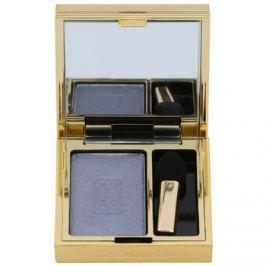 Elizabeth Arden Beautiful Color Eye Shadow szemhéjfesték  árnyalat 31 Periwinkle 2,5 g