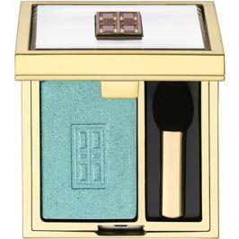 Elizabeth Arden Beautiful Color Eye Shadow szemhéjfesték  árnyalat 16 Aquamarine 2,5 g