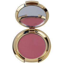 Elizabeth Arden Ceramide Cream Blush krémes arcpirosító árnyalat 2 Pink  2,67 g