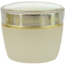 Elizabeth Arden Ceramide Plump Perfect Ultra Lift and Firm Eye Cream liftinges szemkrém SPF15  15 ml