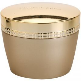 Elizabeth Arden Ceramide Premiere Intense Moisture and Renewal Activation Cream intenzív hidratáló krém SPF 30  50 ml