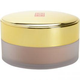 Elizabeth Arden Ceramide Skin Soothing Loose Powder porpúder árnyalat 04 Deep  28 g