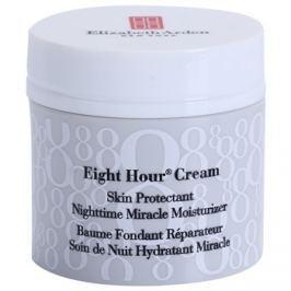 Elizabeth Arden Eight Hour Cream Nightime Miracle Moisturizer éjszakai hidratáló krém  50 ml