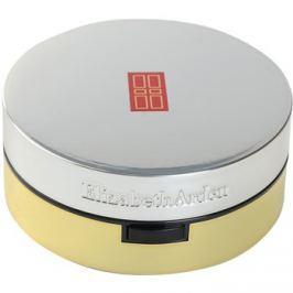 Elizabeth Arden Pure Finish Mineral Powder Foundation púderes make-up SPF 20 árnyalat 07 SPF 20  8,33 g