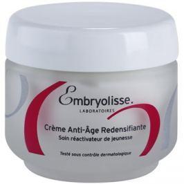 Embryolisse Anti-Ageing nappali fiatalító krém érett bőrre  50 ml