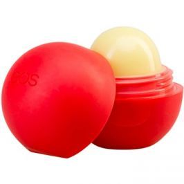 EOS Summer Fruit ajakbalzsam  7 g