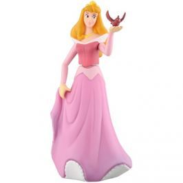 EP Line Disney hercegnők 3D Sleeping Beauty tusoló- és fürdőgél  350 ml
