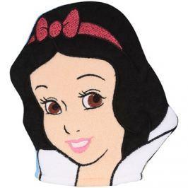 EP Line Disney hercegnők Disney Princess fürdő pamacs gyermekeknek Sněhurka, Popelka, Bella
