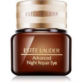 Estée Lauder Advanced Night Repair szemkörnyékápoló krém-gél a ráncok ellen  15 ml