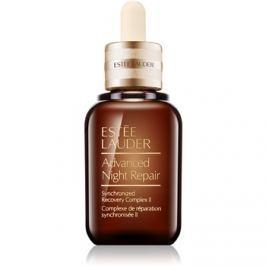 Estée Lauder Advanced Night Repair éjszakai ránctalanító szérum  50 ml