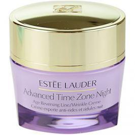 Estée Lauder Advanced Time Zone ráncellenes éjszakai krém  50 ml