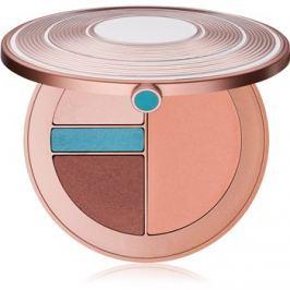 Estée Lauder Bronze Goddess dekoratív kozmetikumok választéka  18,4 g