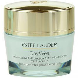 Estée Lauder DayWear nappali hidratáló krém minden bőrtípusra  50 ml