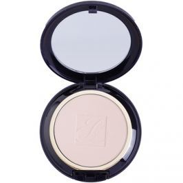 Estée Lauder Double Wear Stay-in-Place púderes make-up SPF 10 árnyalat 2C2 Pale Almond 12 g