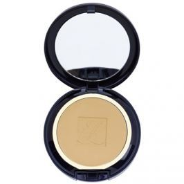 Estée Lauder Double Wear Stay-in-Place púderes make-up SPF 10 árnyalat 4N2 Spiced Sand 12 g