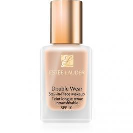 Estée Lauder Double Wear Stay-in-Place hosszan tartó make-up SPF 10 árnyalat 2C3 Fresco 30 ml