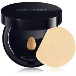 Estée Lauder Double Wear To Go élénkítő make-up hidratáló hatással árnyalat 4N1 Shell Beige 12 ml