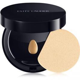 Estée Lauder Double Wear To Go élénkítő make-up hidratáló hatással árnyalat 3C2 Pebble 12 ml
