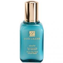 Estée Lauder Idealist szérum a pórusok méretének csökkentésére  75 ml