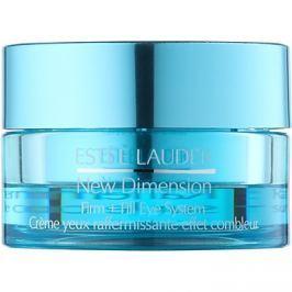 Estée Lauder New Dimension feszesítő szemkrém  10 ml