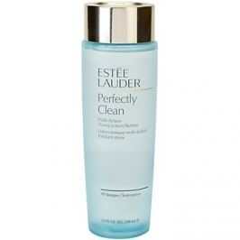 Estée Lauder Perfectly Clean tisztító tonik  200 ml