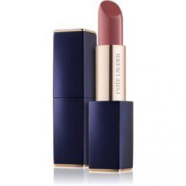 Estée Lauder Pure Color Envy formáló rúzs árnyalat 130 Intense Nude  3,5 g