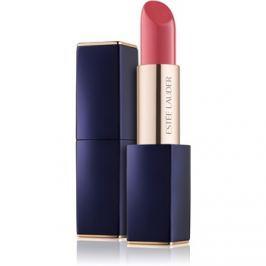 Estée Lauder Pure Color Envy formáló rúzs árnyalat 260 Eccentric  3,5 g
