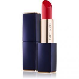 Estée Lauder Pure Color Envy formáló rúzs árnyalat 370 Carnal 3,5 g
