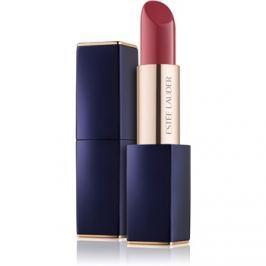 Estée Lauder Pure Color Envy formáló rúzs árnyalat 420 Rebellious Rose  3,5 g