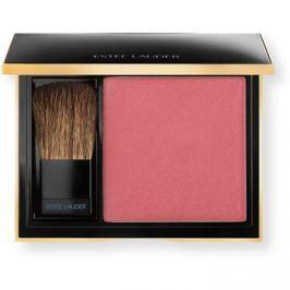 Estée Lauder Pure Color Envy púderes arcpír árnyalat Pink Kiss 7 g