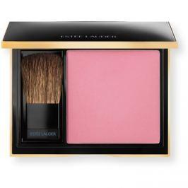 Estée Lauder Pure Color Envy púderes arcpír árnyalat Pink Tease 7 g