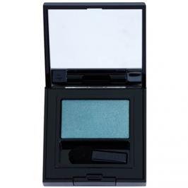 Estée Lauder Pure Color Envy Defining hosszantartó szemhéjfesték tükörrel és aplikátorral árnyalat 03 Hyper Teal 1,8 g