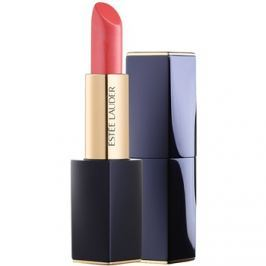 Estée Lauder Pure Color Envy Hi-Lustre magas fényű rúzs az alakért és formáért árnyalat 330 Bad Angel 3,5 g